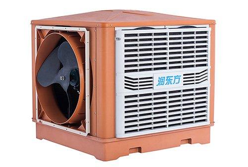 润东方环保空调18系列