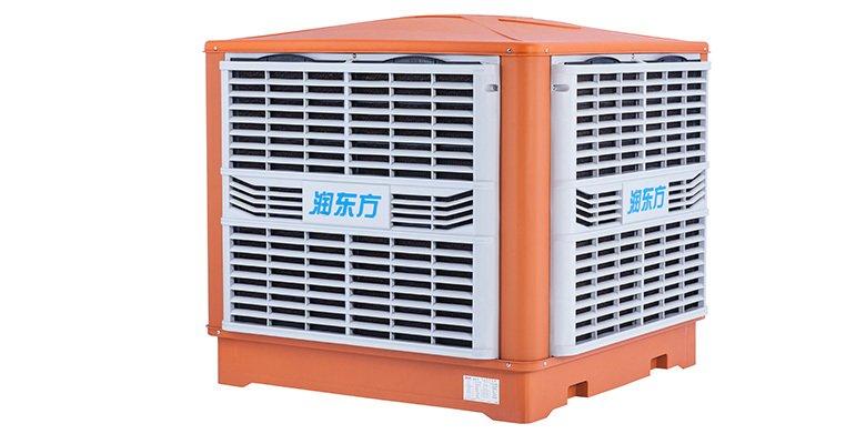 润东方环保空调18A.jpg