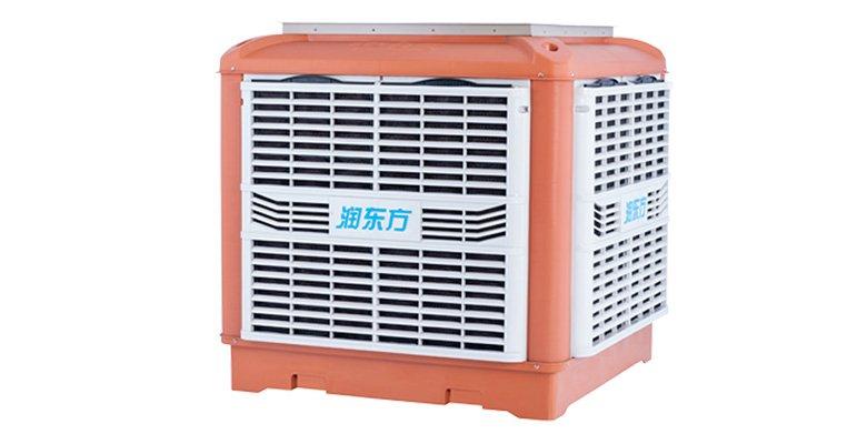 润东方环保空调RDF-18C